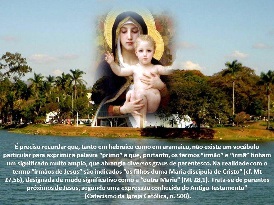 Além disso, o evangelista ressalta esta característica do Menino, pois ao nascimento do primogênito estavam ligadas algumas importantes observâncias p