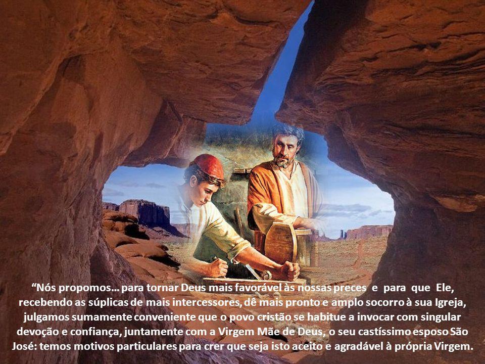Texto - Internet – Música – Vinde Alegres Cantemos – Imagens – Google – Formatação – Altair Castro 1º/ Maio/2013