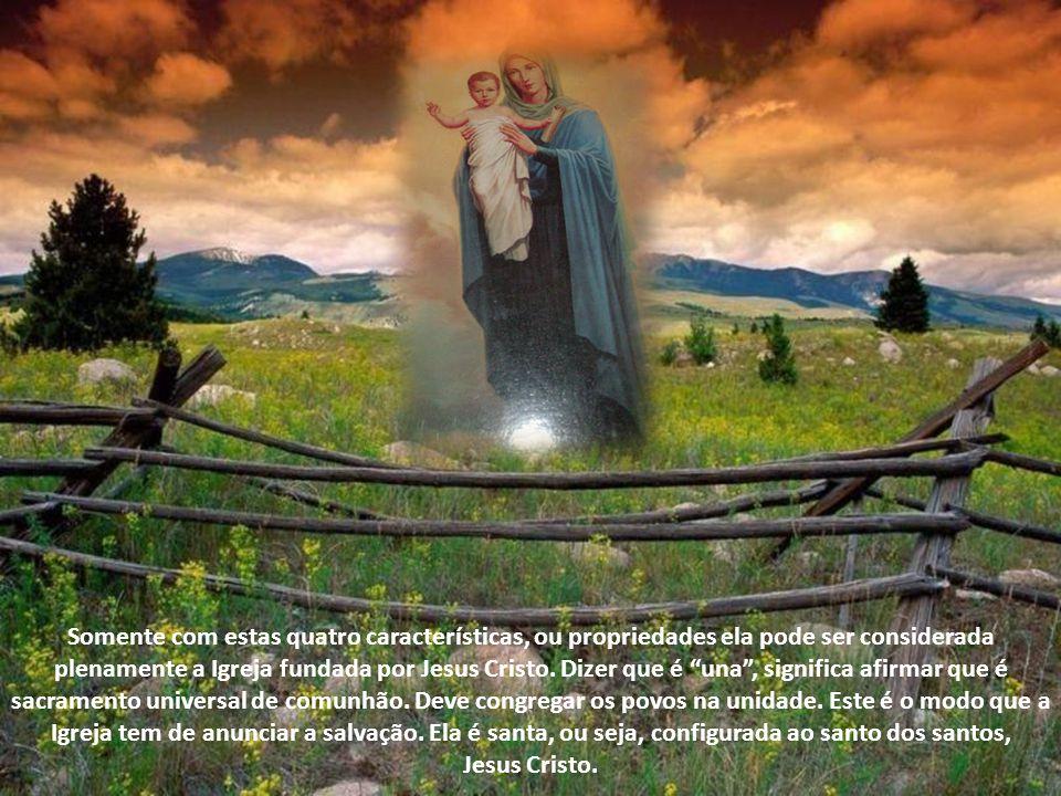 Texto – Pe. Joãozinho – Música – Ave Maria J. S. Bach– Imagens – Google Formatação – Altair Castro