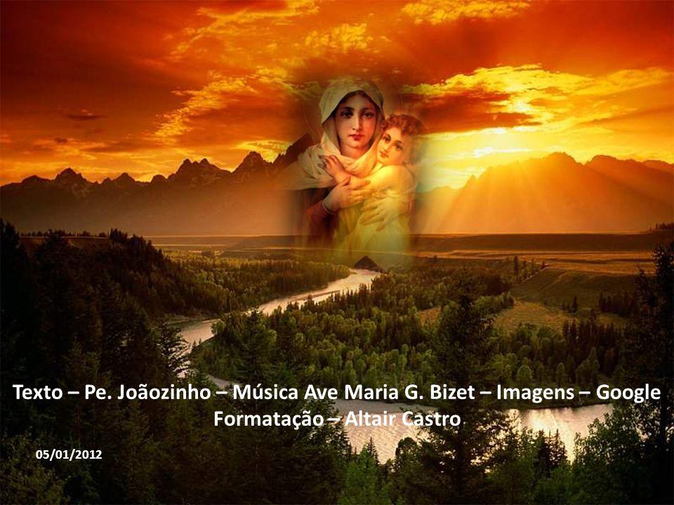 Mas e o fundamento bíblico desta invocação? Lembra aquela história do Milagre do óleo realizado pelo profeta Eliseu? (2Rs 1,1-7). A pobre viúva não ti