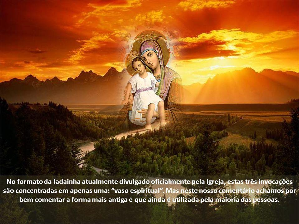 Texto – Pe.Joãozinho – Música Ave Maria G.