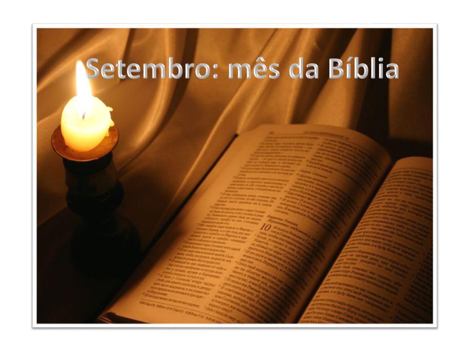 Por exemplo: é óbvio que devemos ler os Evangelhos com uma ótica diferente como lemos o livro do Apocalipse.