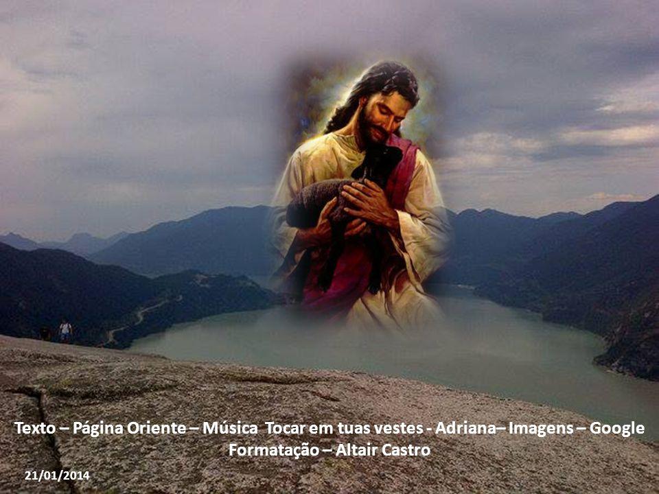 Na Igreja latina prevaleceu esta interpretação. Dois dias depois da sua morte, a mártir apareceu a seus pais, acompanhada de um grupo de virgens, tend