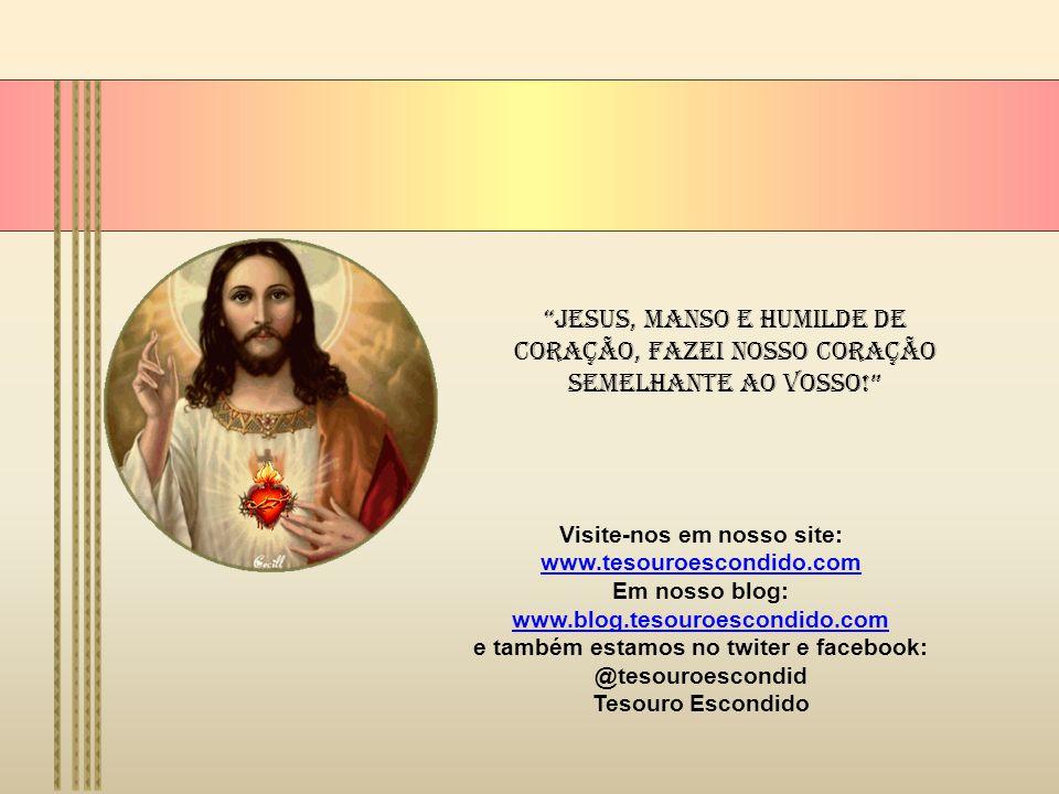Consagração Individual ao Sagrado Coração de Jesus (De Santa Margarida Maria Alacoque ) Eu (o seu nome), Vos dou e consagro, oh Sagrado Coração de Jes
