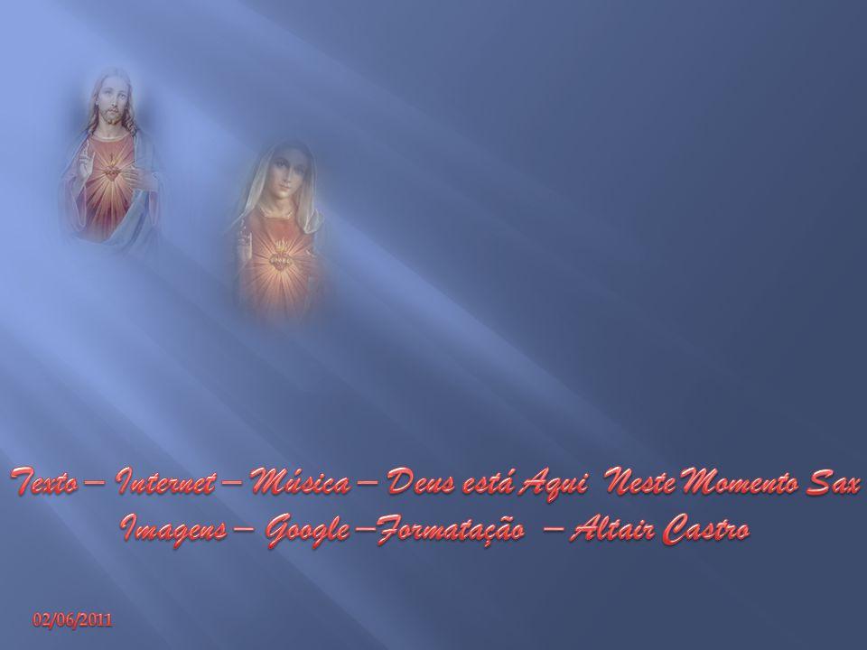 Muitos outros paralelismos entre as duas devoções mostram a sua íntima vinculação: as nove primeiras sextas- feiras e os cinco primeiros sábados; o espírito reparador que anima as duas devoções; o movimento de Consagração da Humanidade ao Sagrado Coração de Jesus feito por Leão XIII e o pedido de Consagração da Rússia ao Imaculado Coração feito por Nossa Senhora em Fátima; e por fim a promessa do triunfo final: Eu reinarei , repetia continuamente o Sagrado Coração de Jesus a Santa Margarida Maria, e Por fim o meu Imaculado Coração triunfará , disse Nossa Senhora em Fátima.