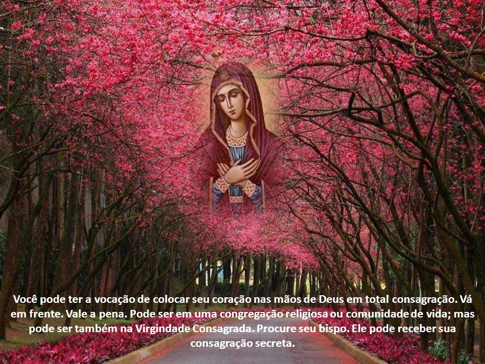 Pelo voto de obediência o religioso denuncia a idolatria do poder e anuncia o reino da disponibilidade universal.