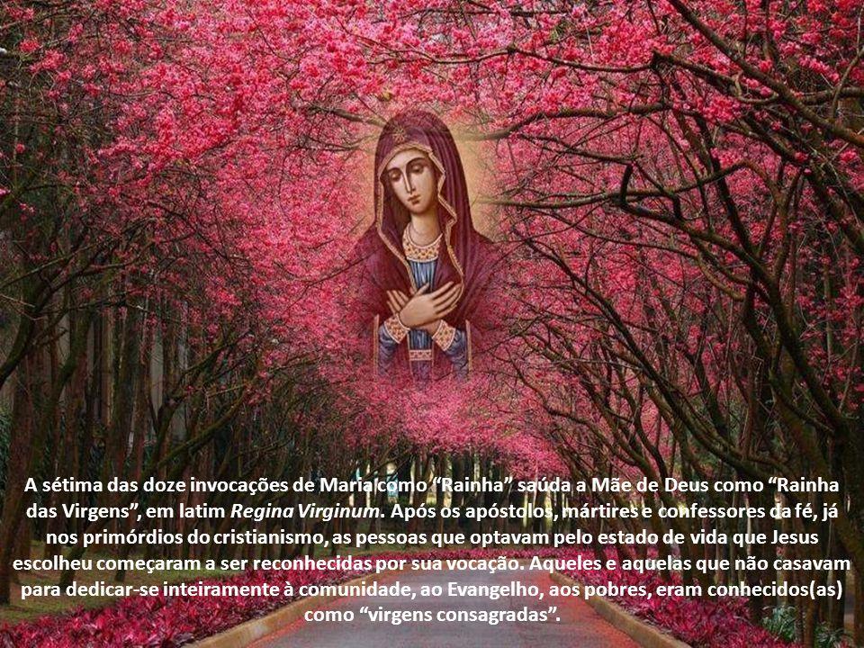 Texto – Pe. Joãozinho – Música Ave Maria A. Durán – Imagens – Google Formatação – Altair Castro