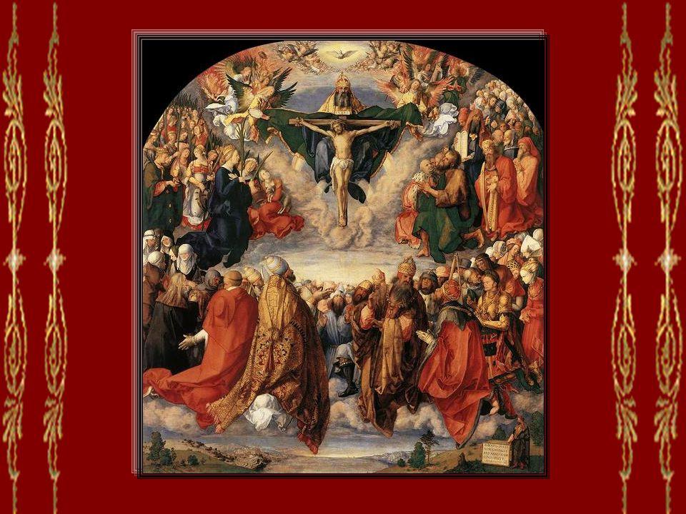 A materna missão de Maria para com os homens, de nenhum modo obscurece ou diminui a mediação de Jesus entre Deus e os homens, antes mostra qual é e sua eficácia.