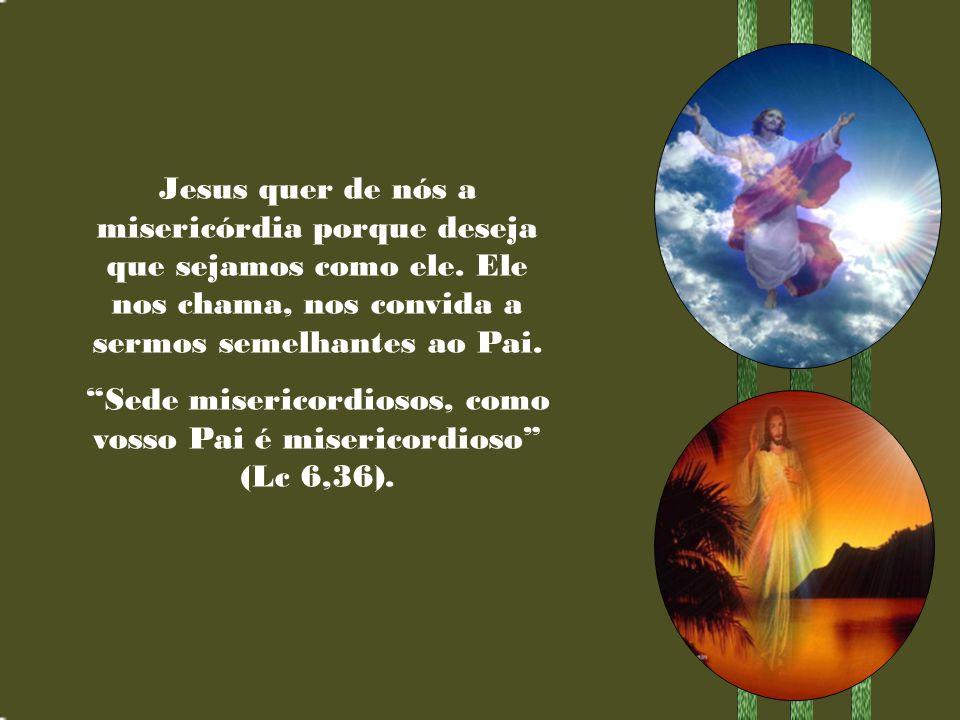 FELIZ PÁSCOA, CARÍSSIMOS FILHOS DE DEUS. Cristo ressuscitou e está presente no meio de nós. A ressurreição de Cristo foi princípio de renovação, de vi