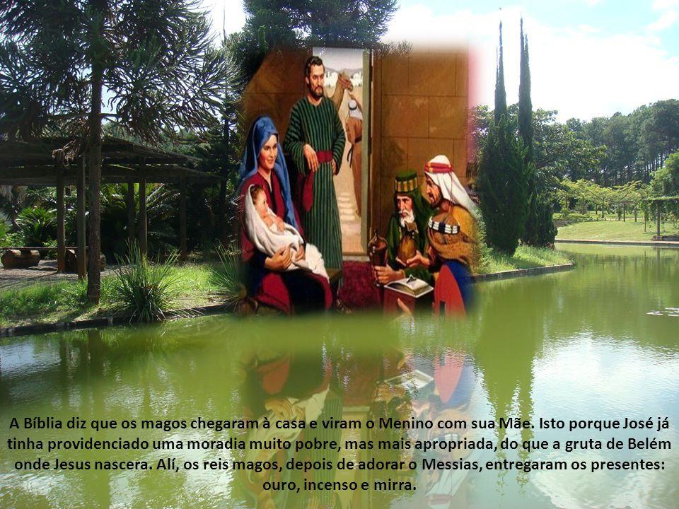 Texto – Catequese Católica e Papa Bento XVI – Música – Salmo 141 Imagens – Google – Formatação - Altair Castro 05/01/2014