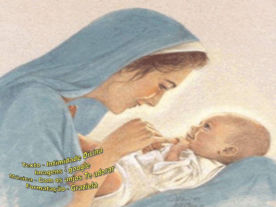 Letra da Música que está neste pps do CD Anjos de Resgate Com anjos Te adorar (Dalvimar Gallo e Adelso Freire) Eu quero ver o céu se abrir E ver além