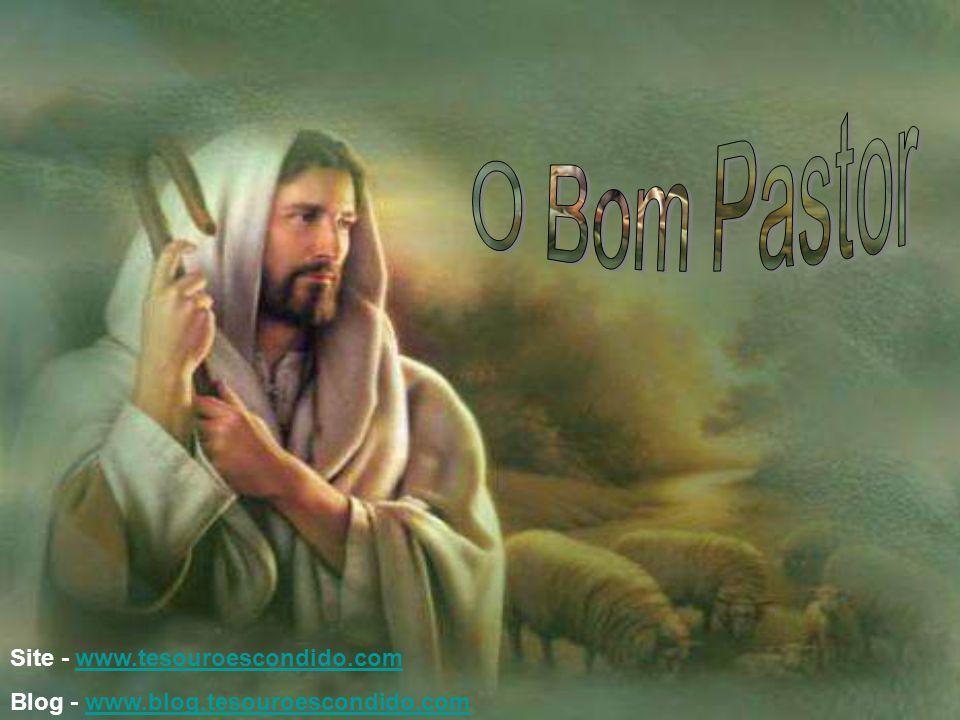 Texto - Vários Imagens - Google Música - Salmo 22 - Louvemos o Senhor Formatação - Graziela