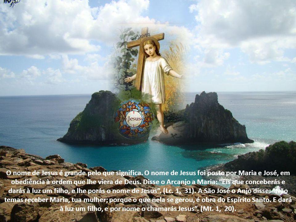Texto – Página Oriente – Música Jesus Alegria dos Homens – Imagens – Google Formatação Altair Castro 03/01/2013