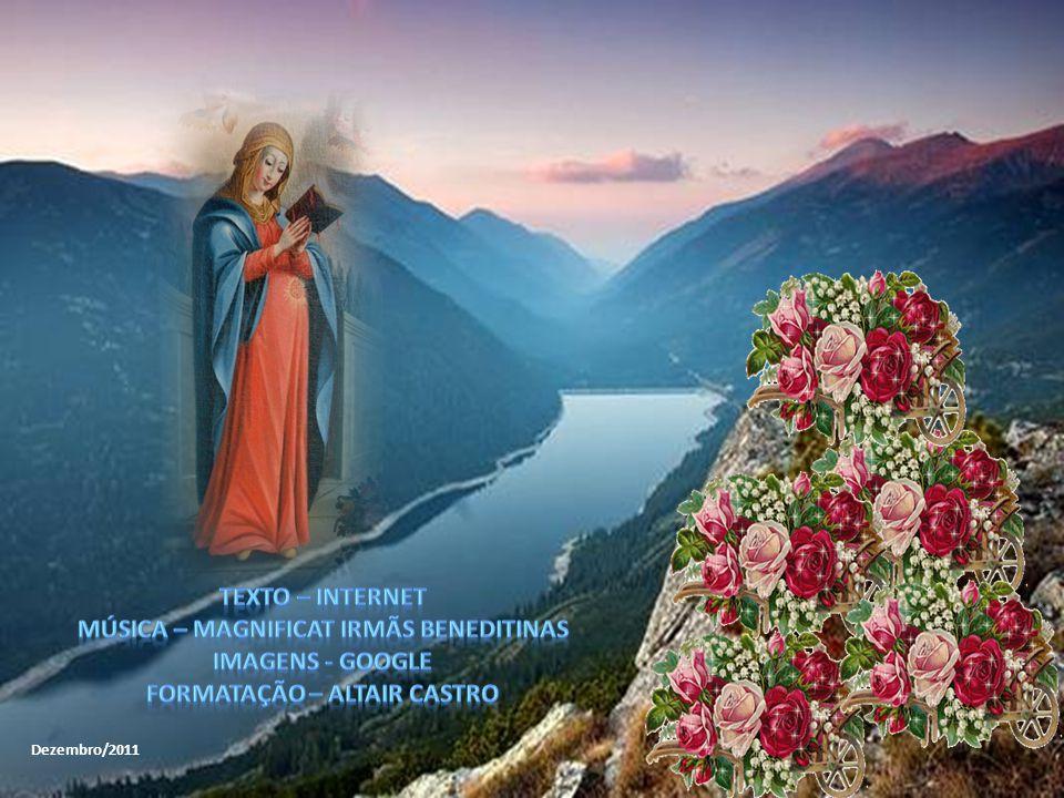 23 de dezembro Ó Emanuel, nosso rei e legislador, esperança e salvador das nações, Vinde salvarnos, Senhor nosso Deus.