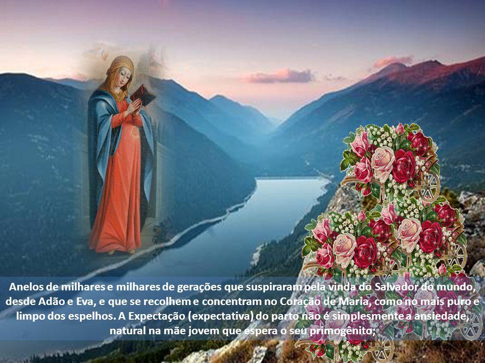 Festa católica de origem claramente espanhola, a festa de hoje é conhecida na liturgia com o nome de
