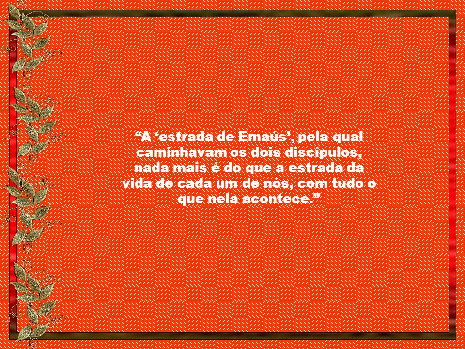 Meditações várias em nosso site: www.tesouroescondido.com Para receber PPS, envie e-mail para: meditacaosextafeira@gmail.com