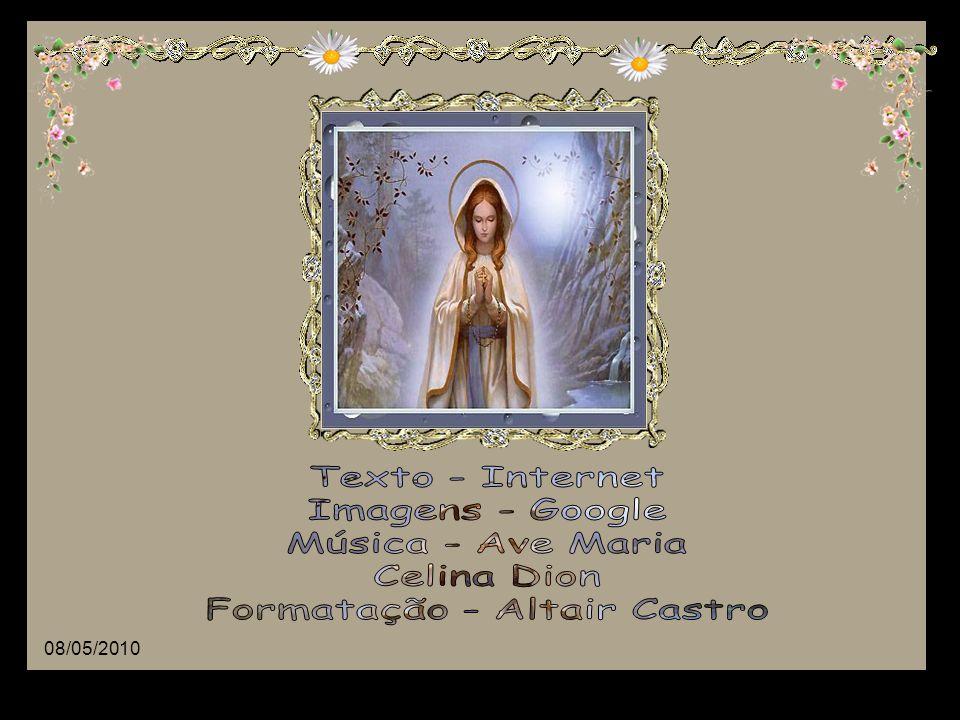 Maria é a rosa por excelência, a flor mais bela e mais pura. É a nova Eva, vencedora do pecado e do demônio simbolizados pela serpente. Convém lembrar