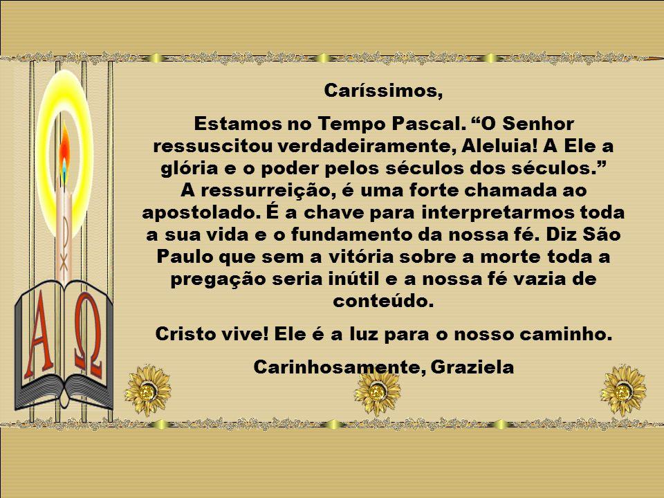 Visite um tesouro cheio de luz: www.tesouroescondido.com Para receber novos pps, envie e-mail para: meditacaosextafeira@gmail.com