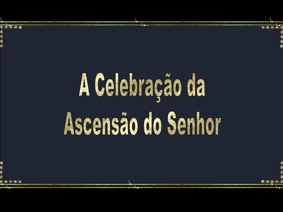 Texto – Dos Sermãos de São Leão Magno, papa - Liturgia das Horas.
