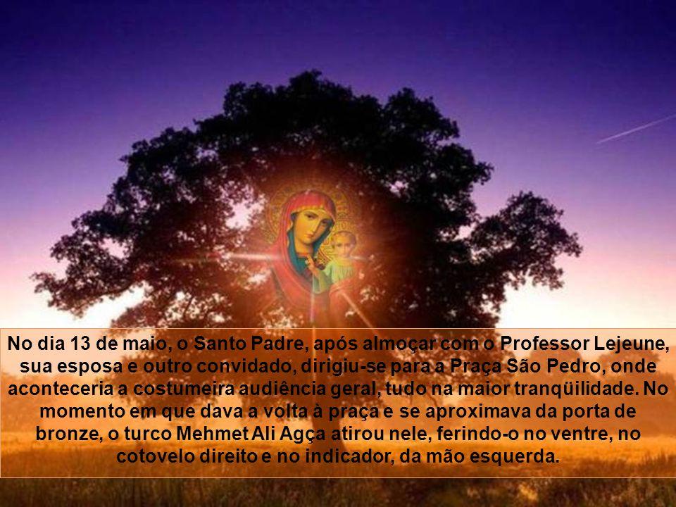Visite este site e descubra o Tesouro : www.tesouroescondido.com www.tesouroescondido.com