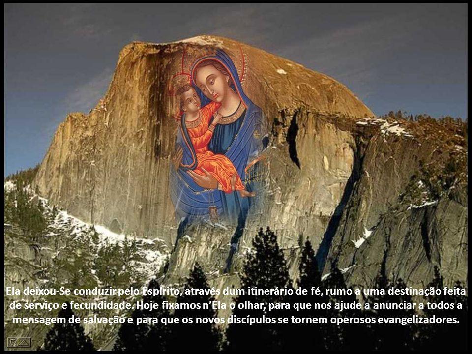 Texto – Do Evangelli Gaudium – Exortação Apostólica – Papa Francisco – Imagens Google Música J S Bach – Formatação Altair Castro