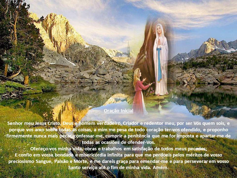 Oração Final Oh.Deus eterno e compassivo.