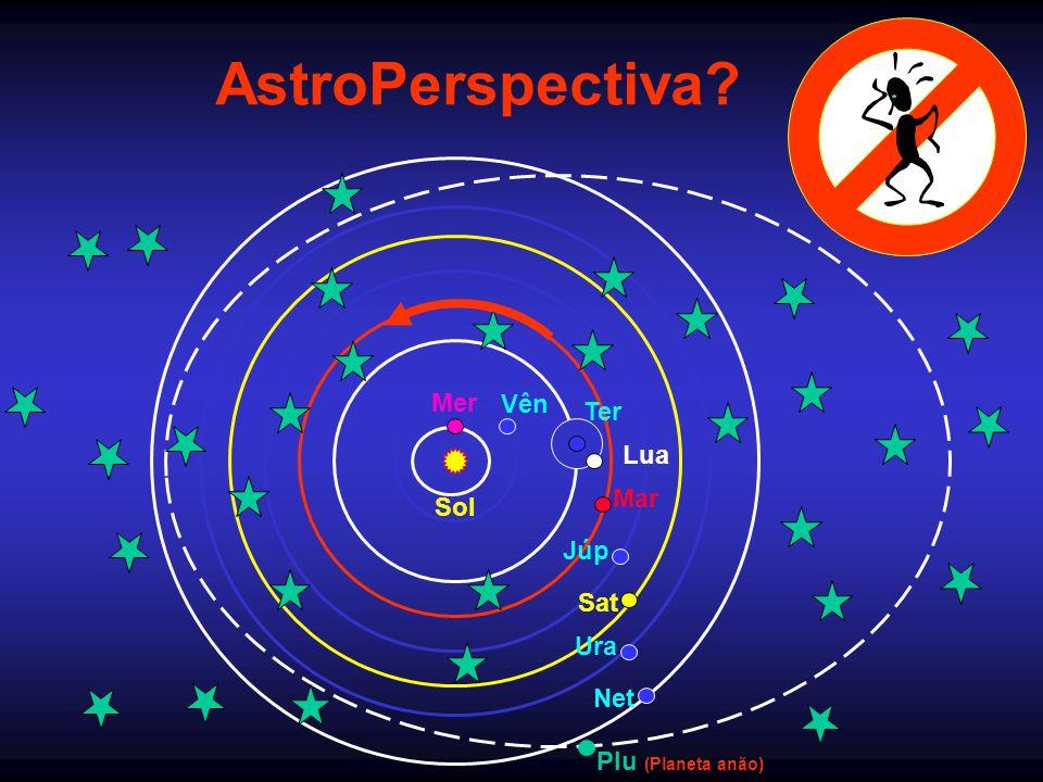 AstroPerspectiva? Lua Mer Vên Sol Mar Júp Sat Ura Net Plu (Planeta anão) Ter