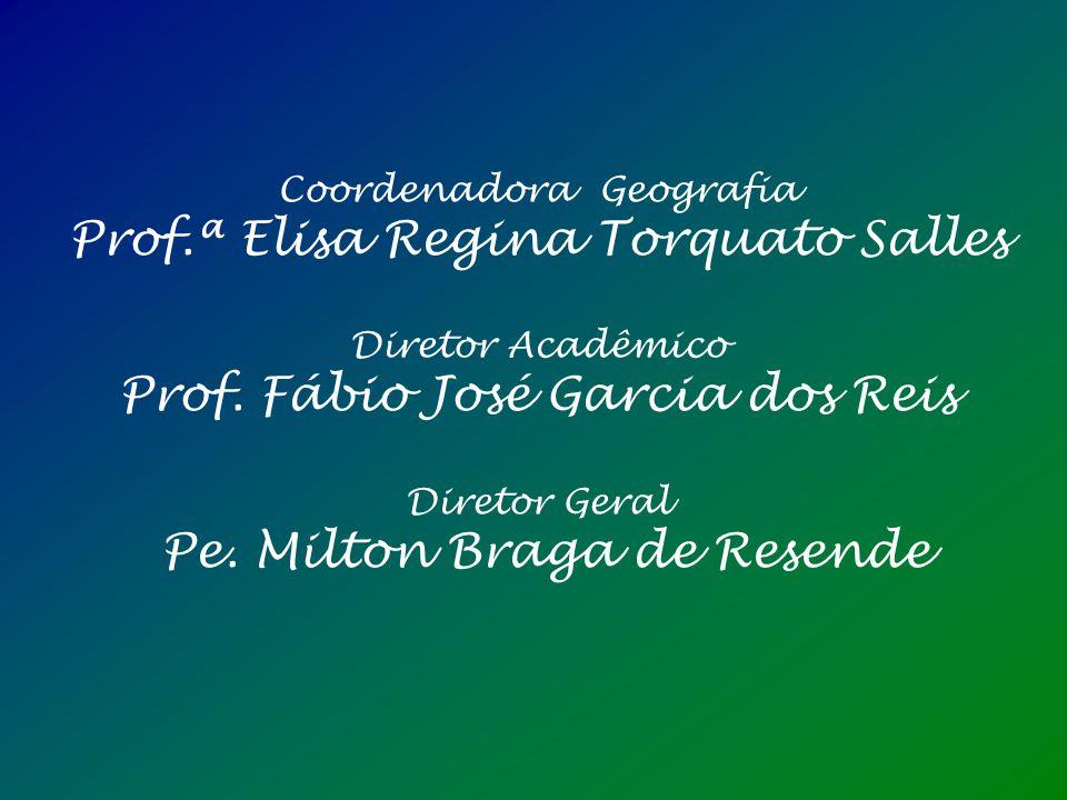 Equipe Professores Fábio Sanches Maurício Zacarias Moreira Euni Vieira e Silva Coordenadora de Estágios
