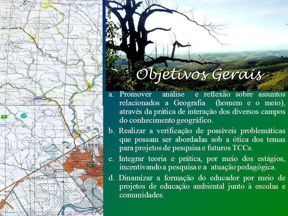 Levantamento Bibliográfico Levantamento Bibliográfico Constituição Brasileira de 1988.