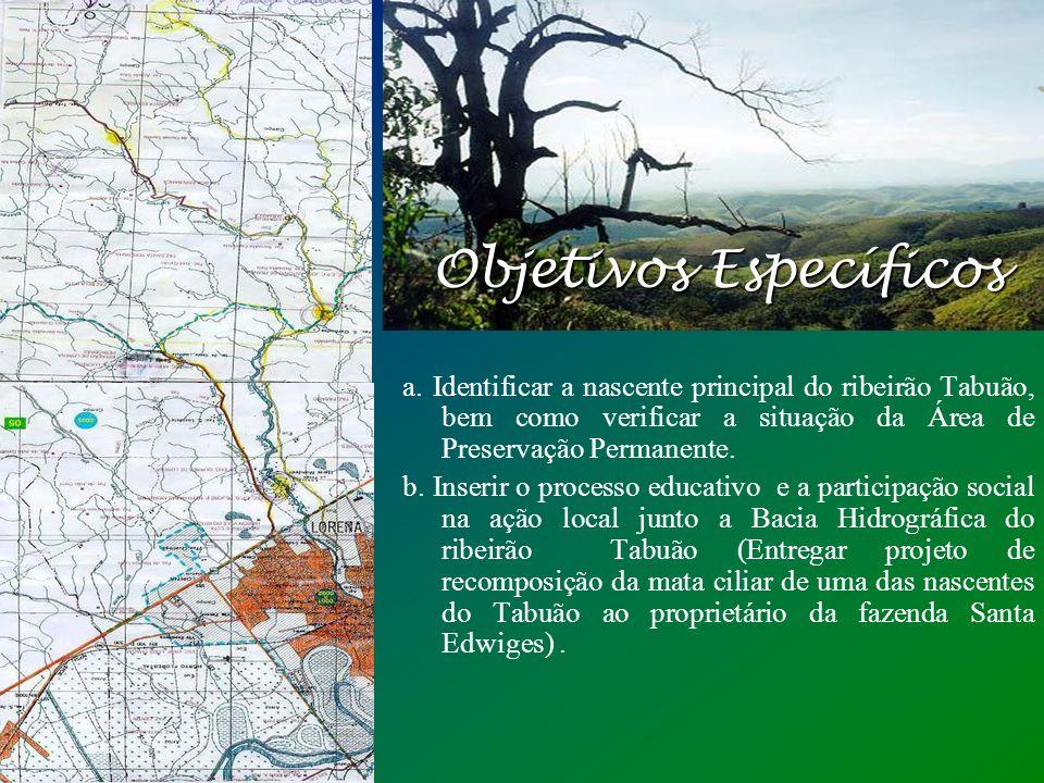 a. Promover análise e reflexão sobre assuntos relacionados a Geografia (homem e o meio), através da prática de interação dos diversos campos do conhec