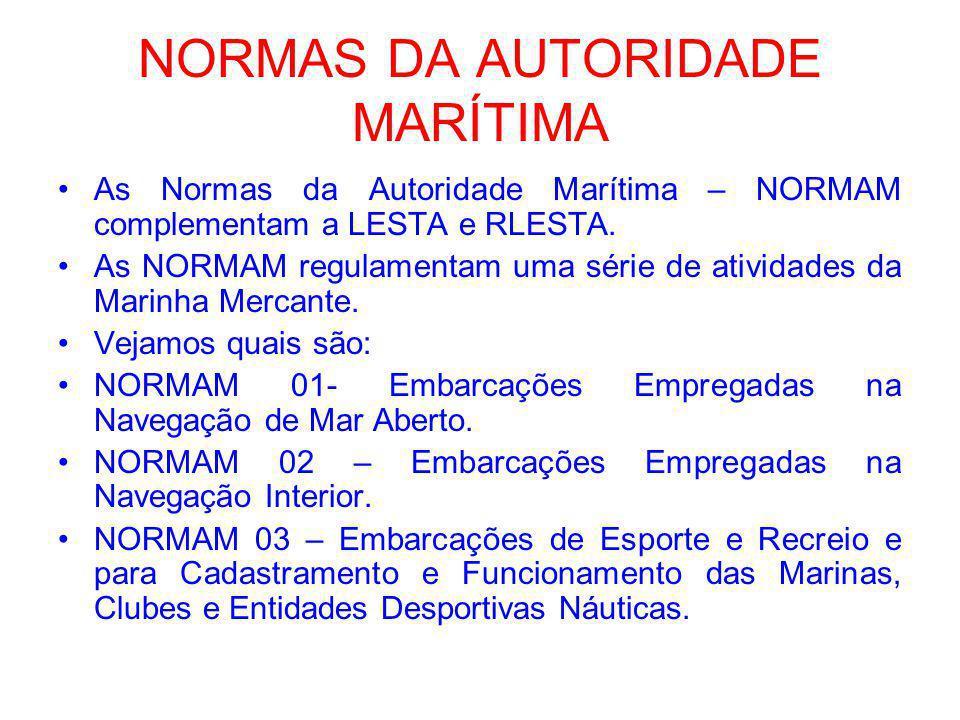 RLESTA Decreto Lei No 2596, DE 18 DE MAIO DE 1998.
