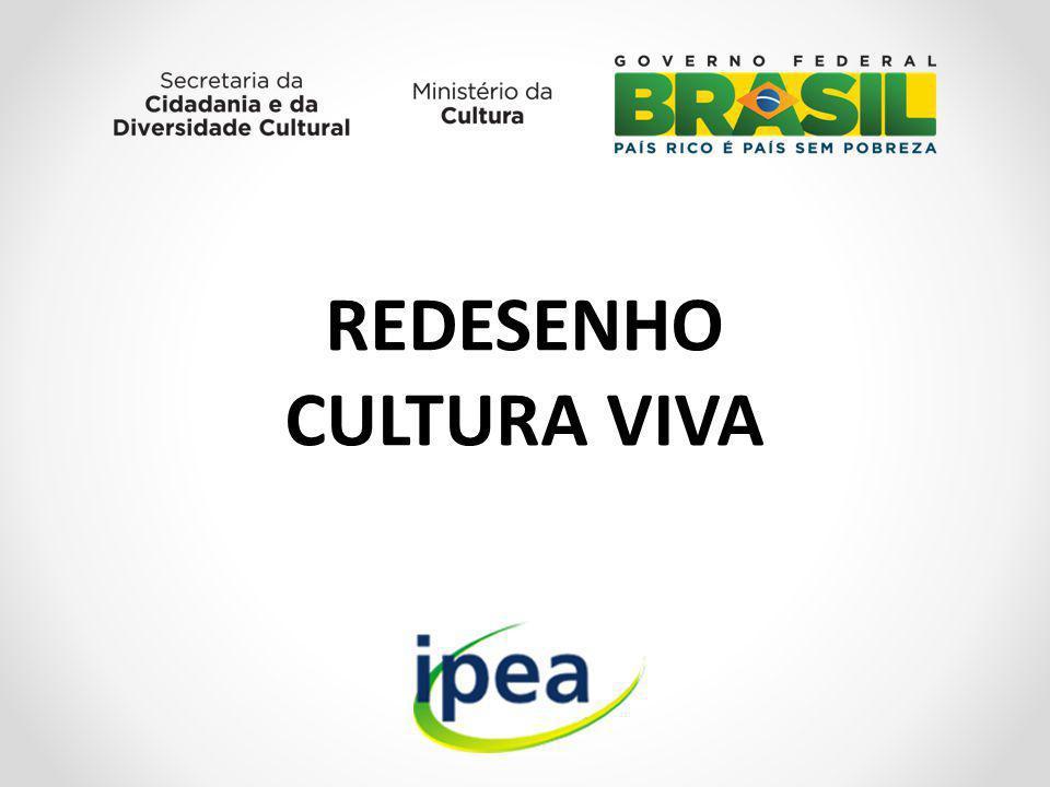 REDESENHO CULTURA VIVA