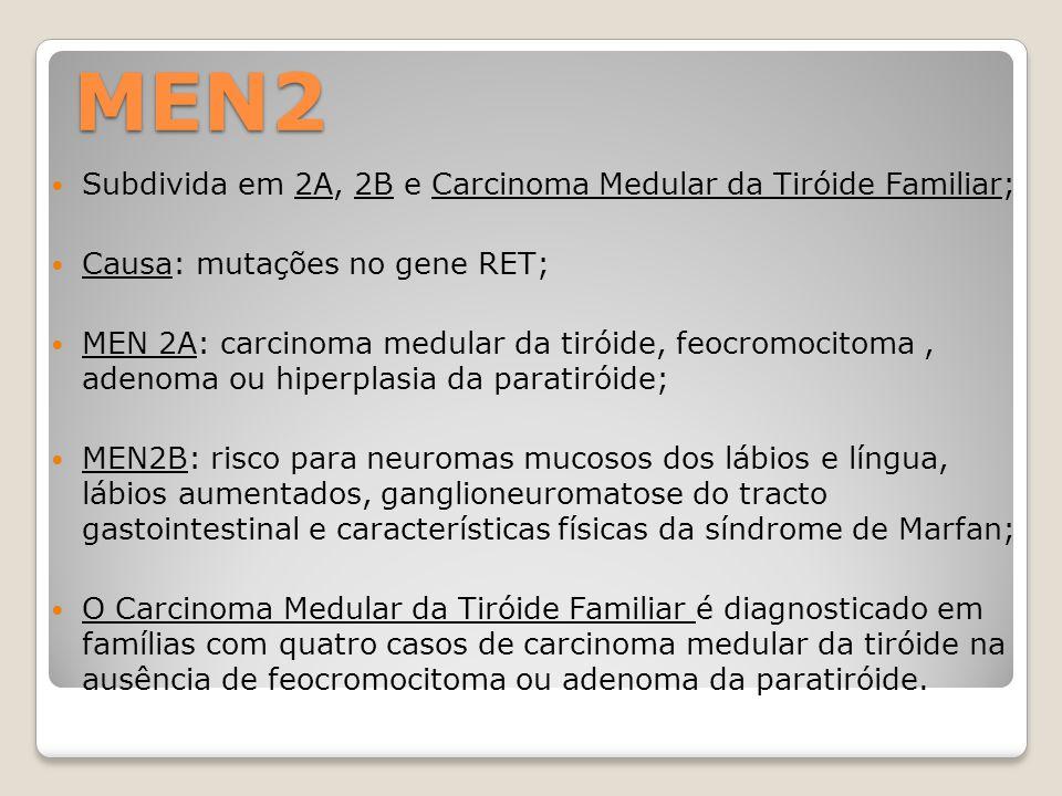 Bibliografia http://www.nedo.pt/item.aspx?id_item=117&id_ rubrica=7&id_seccao=3; http://www.nedo.pt/item.aspx?id_item=117&id_ rubrica=7&id_seccao=3 file:///C:/Users/ALFREDO%20NEVES/Downloads/ Sindrome_da_neoplasia_endocrina_multipla_tipo _1__MEN1_-_a_proposito_de_um_caso.pdf ; file:///C:/Users/ALFREDO%20NEVES/Downloads/ Sindrome_da_neoplasia_endocrina_multipla_tipo _1__MEN1_-_a_proposito_de_um_caso.pdf http://rihuc.huc.min- saude.pt/bitstream/10400.4/868/1/Multiple%20e ndocrine%20neoplasia.pdf;http://rihuc.huc.min- saude.pt/bitstream/10400.4/868/1/Multiple%20e ndocrine%20neoplasia.pdf http://www.linharara.pt/index.php?option=com_ content&view=article&id=537&Itemid=33 http://www.linharara.pt/index.php?option=com_ content&view=article&id=537&Itemid=33