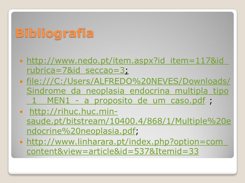 Bibliografia http://www.nedo.pt/item.aspx?id_item=117&id_ rubrica=7&id_seccao=3; http://www.nedo.pt/item.aspx?id_item=117&id_ rubrica=7&id_seccao=3 fi