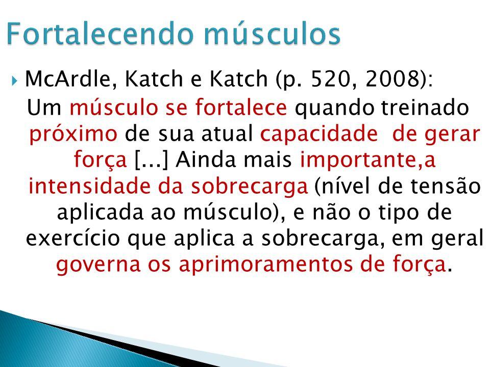 McArdle, Katch e Katch (p.