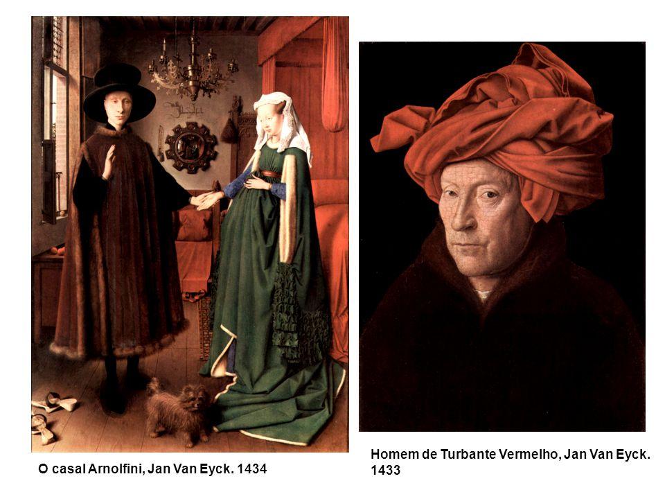 Estudo das proporções humanas, O Homem de Vitrúvio, Leonardo da Vinci.