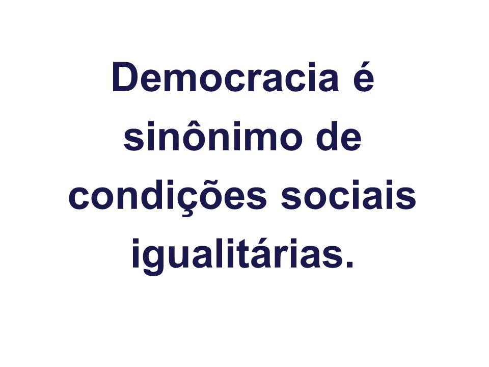A Redemocratização e a Campanha pelas Diretas Já Em 1988 é aprovada uma nova constituição para o Brasil – resultado de uma Assembléia Nacional Constituinte sob o comando do Deputado Federal do PMDB Ulysses Guimarães.