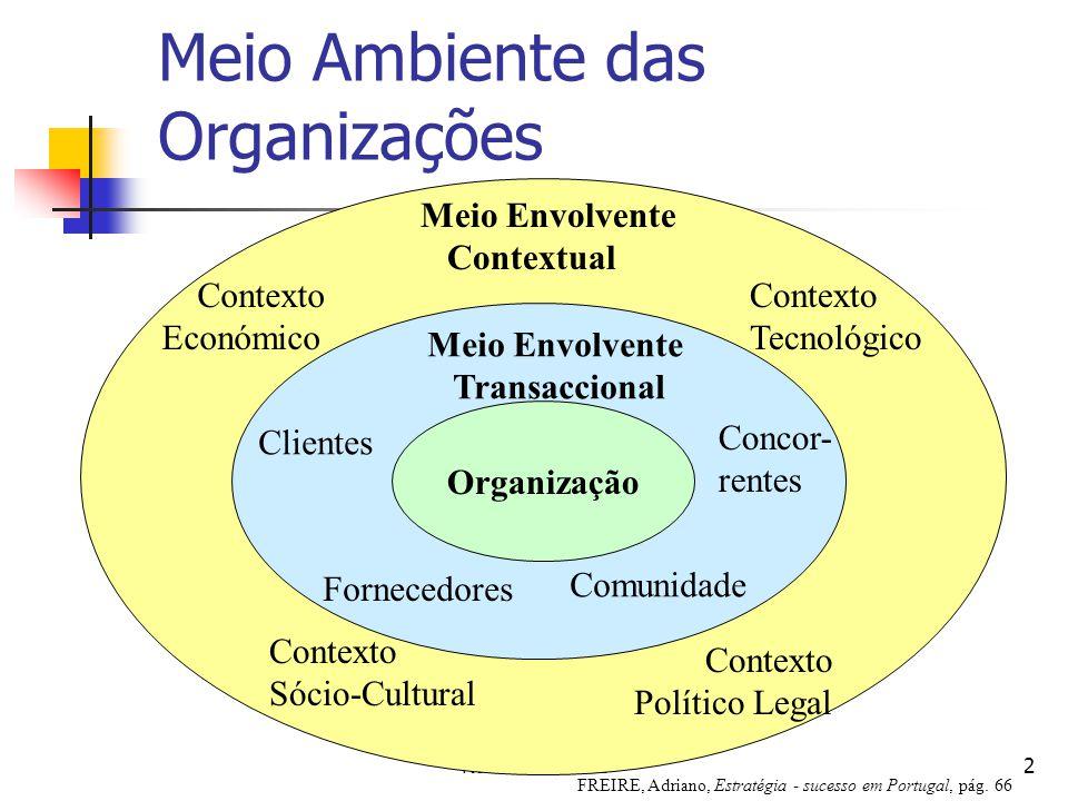 Compilado por: Fernando Bilale & Nadim Cassamo32 Análise da Empresa (análise interna) Competências centrais: Da comparação da empresa com os seus competidores resulta os pontos fortes e fracos da organização.