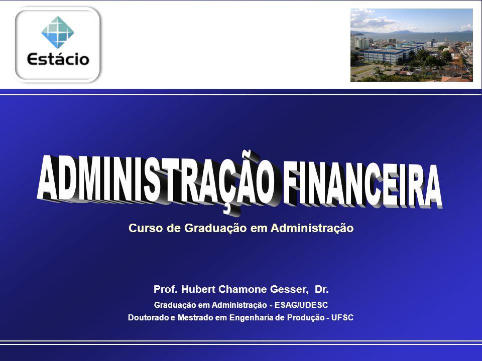 Mercado Financeiro Brasileiro As cotações sofrem atualizações constantes.