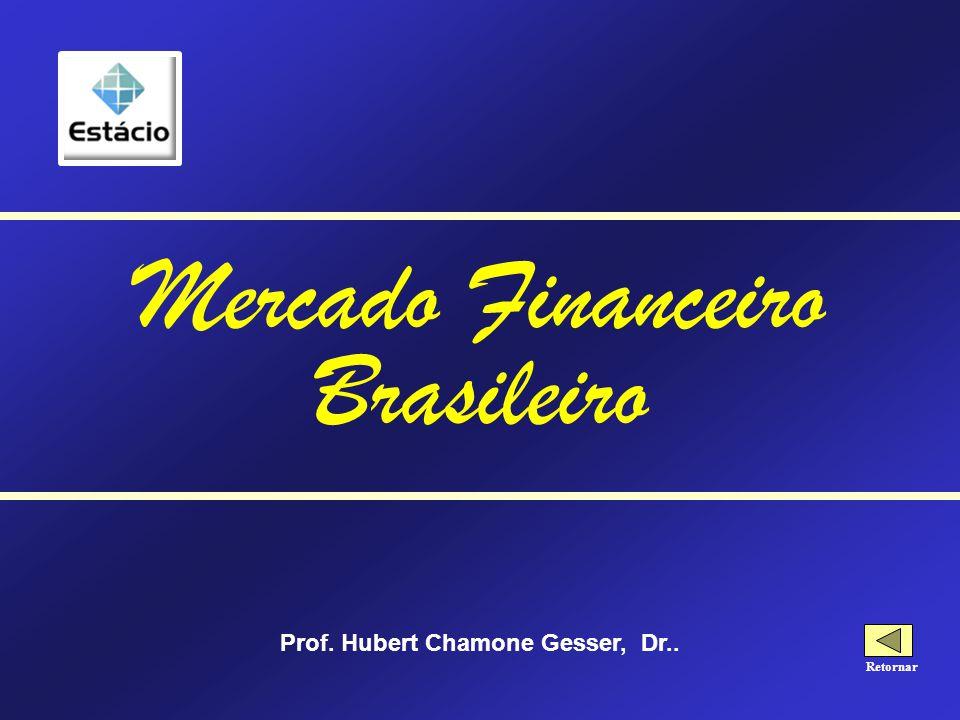 Ciclo Operacional, Econômico e Financeiro A Administração Financeira Mês 0 Mês 1 Mês 2 Mês 3 Mês 4 Compra de Matéria-prima Término de Fabricação e Pgt