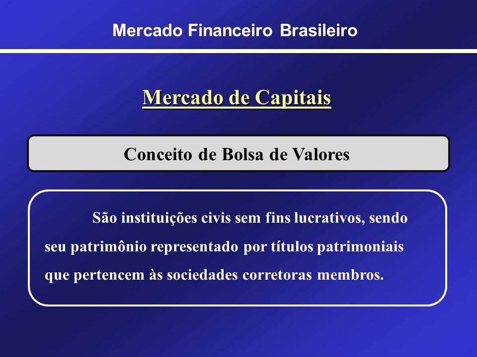 Mercado de Câmbio Mercado de Câmbio Regime de Taxas Fixas de Câmbio O Banco Central fixa a taxa de câmbio; Maior controle dos custos das importações.