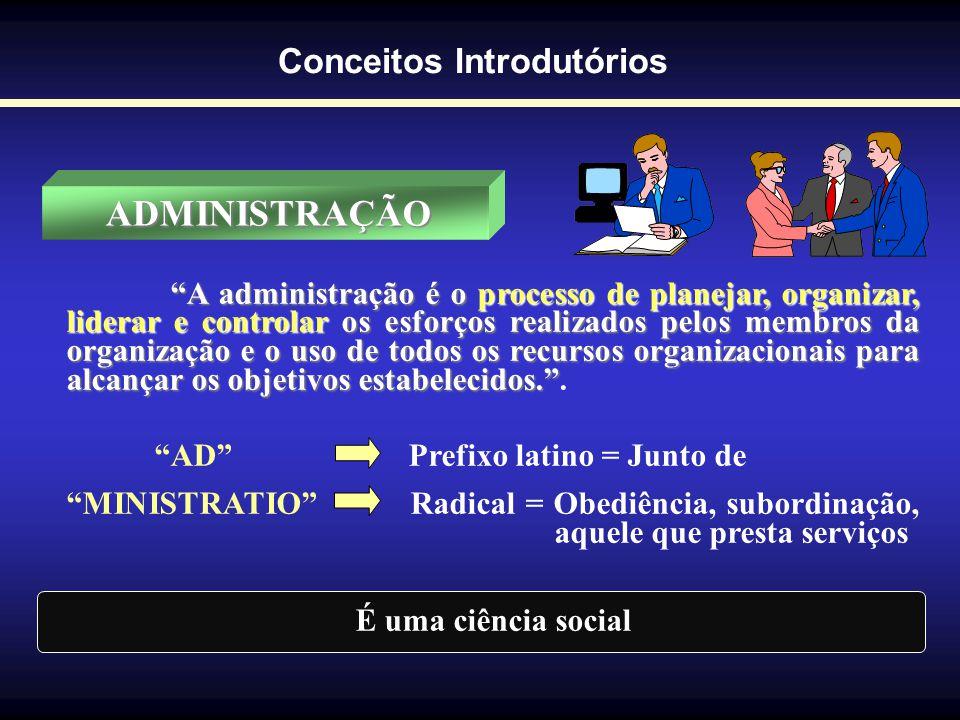 JUROS Estimula as pessoas a fazer poupança e controlar o consumo.