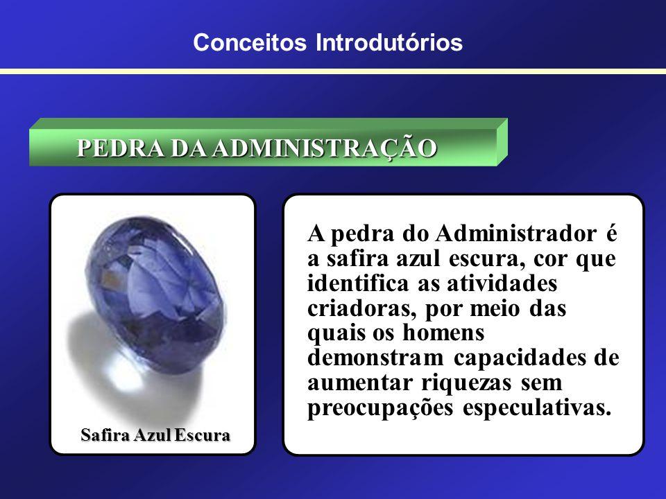 Administração de Disponibilidades A administração eficiente do caixa (disponibilidades) contribui para a maximização do lucro das empresas.