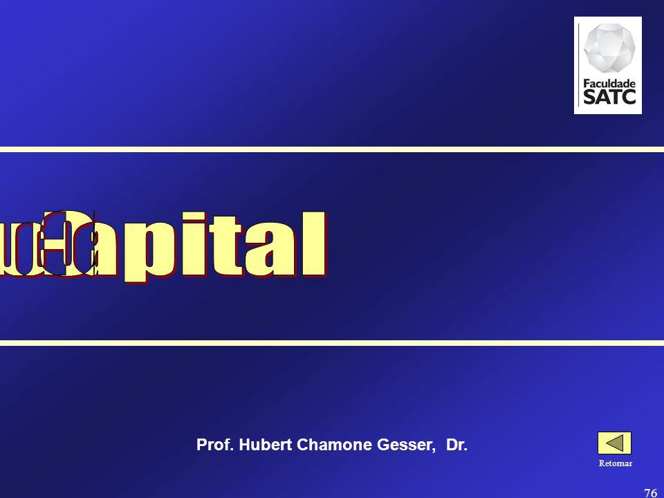 Fluxo de Caixa Livre (+) Receitas (-) Custos e despesas variáveis (-) Custos e despesas fixas (sem depreciação) (-) Depreciação = Lucro Operacional Tributável (-) IR = Lucro Líquido Operacional (+) Depreciação = FCO (Fluxo de Caixa Operacional) (+/-) Investimentos líquidos em equipamentos (+/-) Investimentos líquidos em capital de giro = FCL (Fluxo de Caixa Livre) Fluxos de Caixa Futuros É uma despesa não desembolsável.