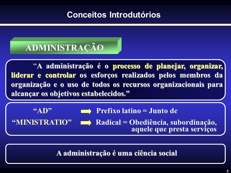 4 Disciplina de Matemática Financeira Curso de Graduação em Administração Prof.