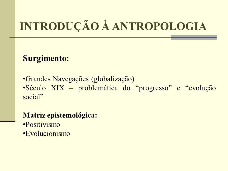 Princípios metodológicos da Escola Estruturalista 2.