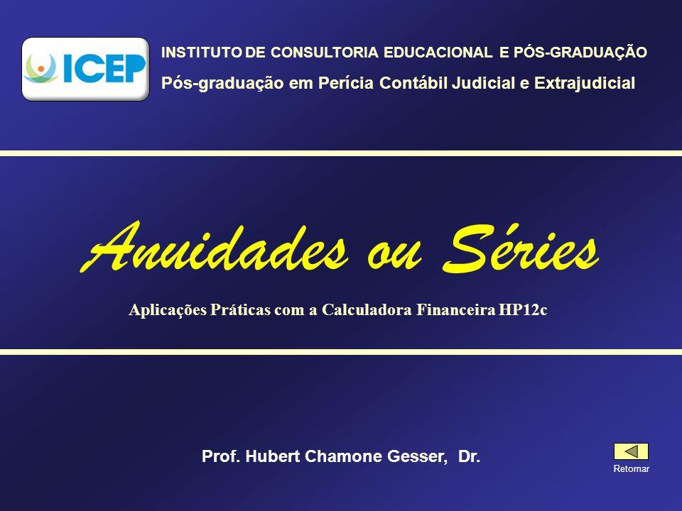 Taxa de Juros EXEMPLO: Um capital foi aplicado, por um ano, a uma taxa de juros igual a 22% ao ano. No mesmo período, a taxa de inflação foi de 12% a.