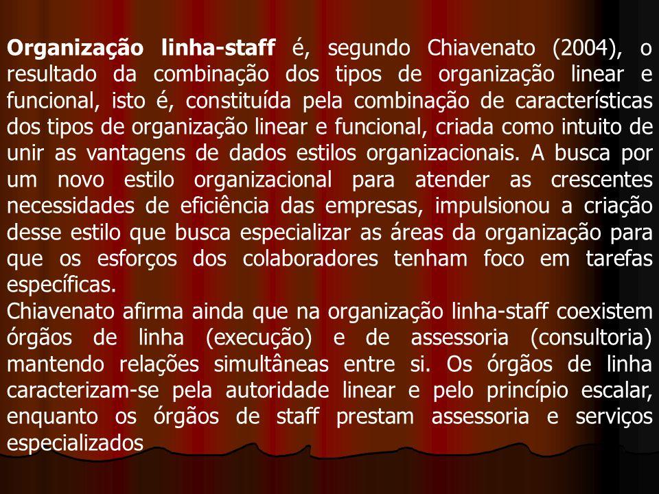 MISSÃO CONTROLADORIA Como asseguradora da eficácia empresarial, é uma atividade absolutamente comprometida com os resultados da entidade, e, portanto, sua atuação é operacional.