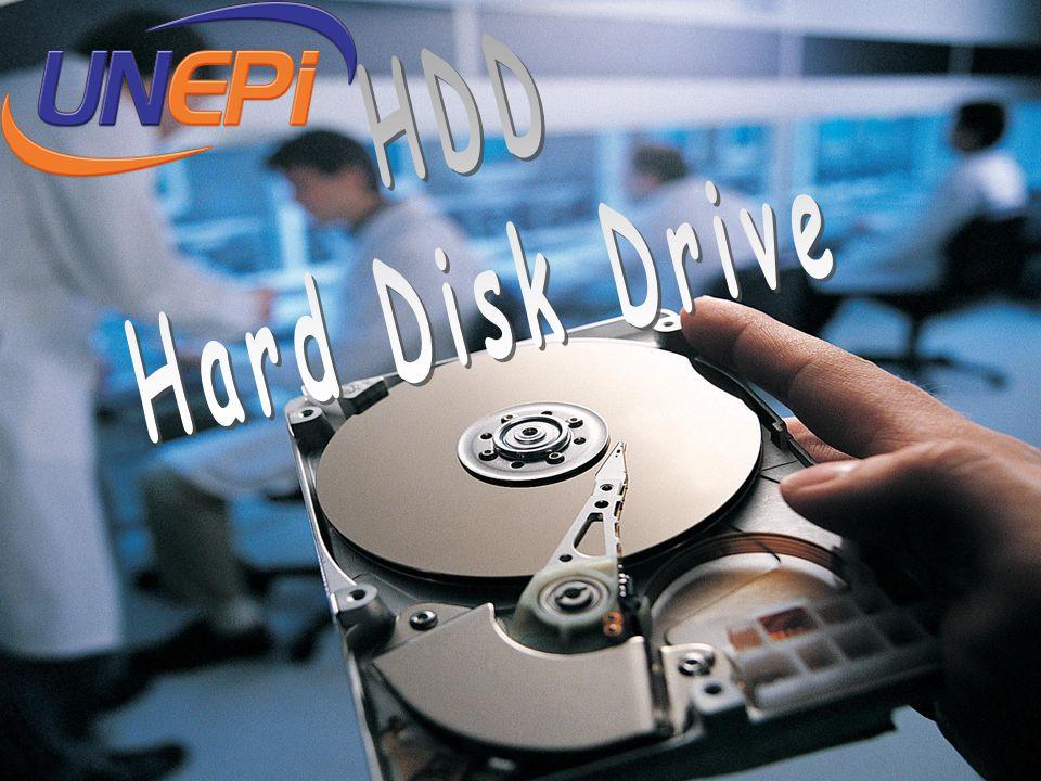 HDD 2TB Externo Triple (USB 2.0, Firewire 400, Firewire 800) - Capacidades de 2TB; - Plug and Play; - 2 portas Firewire 800; - 1 porta firewire 400; - Velocidade de 7200rpm; - Taxa de transferência da interface 800Mb/s = 100Mb/s; - Taxa de transferência da interface 400Mb/s = 50Mb/s; - Taxa de transferência da interface USB2.0= 60Mb/s; - Memória Cache de 32Mb; - Tempo de busca de 10ms;