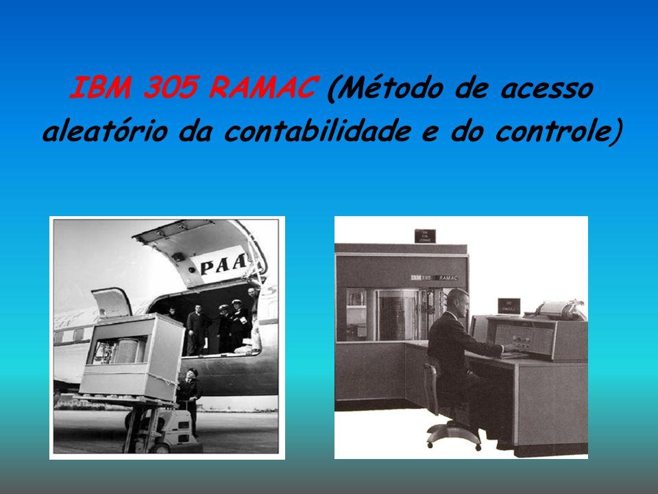 SATA II (WD3200JS) Taxa de Transferência: 300 MB/s Capacidade: 320 GB Tempo de acesso: 8.9 ms Memória cache: 8 MB